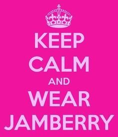 KEEP CALM AND WEAR JAMBERRY. Another original poster design created with the Keep Calm-o-matic. Buy this design or create your own original Keep Calm design now. Jamberry Nails Consultant, Jamberry Nail Wraps, Jamberry Party, Jamberry Tips, Hen Night Ideas, Hens Night, Keep Calm Signs, Keep Calm Quotes, Keep Calm And Love