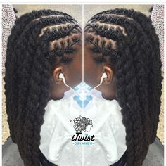 Shaking love to this loc Queen/Loctician if you're in the area make sure you stop in for her to bless your crown! Dreadlock Hairstyles For Men, Girl Hairstyles, Braided Hairstyles, African Hairstyles, Hair Locks, My Hair, Hair Doo, Loc Styles For Men, Dreadlock Styles For Men
