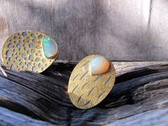 MAJORAL | Jewelry