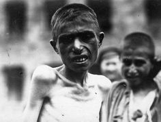The Ottoman Empire was responsible for a great many human rights violations—none more horrifying than the Armenian Genocide.  Beginning in 1915, while the rest of the world was distracted by World War One, the Ottomans turned fiercely on the Armenians, a Christian minority.