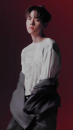 백현 Baekhyun The mini album [Delight] 🍬 Exo Ot12, Chanbaek, Baekhyun Wallpaper, Exo Lockscreen, Human Poses, Kpop Exo, Exo Members, Kyungsoo, Pretty Boys