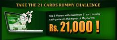 What exactly is a rummy community? Actually, a rummy community is not something that is a formal setup or organization; it is simply a place where individuals who have nothing in common except for a common love for rummy games online get together to hang out