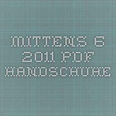 Mittens_6_2011.pdf  Handschuhe