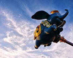 Magic Kingdom Rides | Top 10 Disney Magic Kingdom Rides For Toddlers