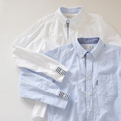 MORIKAGE SHIRT KYOTO | News