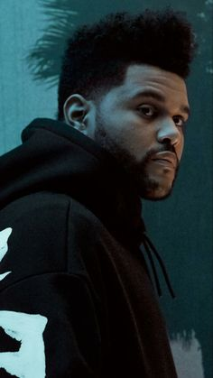 The Weeknd Blinding Lights Coat American Music Awards, Billboard Music Awards, The Weeknd Memes, Starboy The Weeknd, The Weeknd Poster, Dreamworks, Abel Makkonen, Abel The Weeknd, Beauty Behind The Madness
