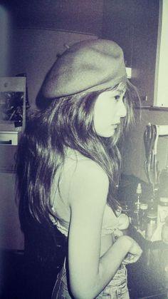 f(x) - Krystal Krystal Sulli, Krystal Fx, Jessica & Krystal, Jessica Jung, Krystal Jung Fashion, Celebs, Celebrities, Girl Crushes, Kpop Girls