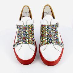 Gentlemans Club, Dapper, Gentleman Style, Mary Janes, African, Diy Crafts, Flats, Paris, Detail