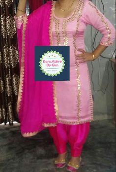 Designer Punjabi Suits Patiala, Patiala Suit Designs, Indian Embroidery, Hand Embroidery, Punjabi Suits Party Wear, Dress Design Sketches, Boutique Suits, Suit Pattern, Embroidery Suits Design