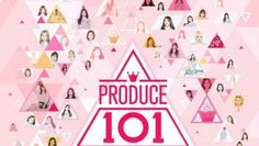 ASK K-POP [ASKKPOP] Who are the contestants with the most votes on 'Produce 101'?