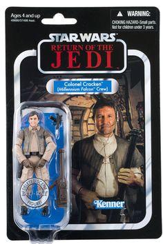 Star Wars Room, Star Wars Set, Vintage Star, Vintage Toys, Jouet Star Wars, Figuras Star Wars, Starwars Toys, Star Wars Concept Art, Star Wars Images