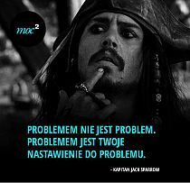 JEBZDZIDY - Najgorsze dowcipy w Internecie! na Stylowi.pl True Quotes, Words Quotes, Sayings, Life Slogans, Pretty Quotes, Jack Sparrow, Sweet Words, Motivational Words, Disney Quotes