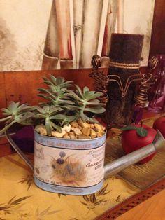 #conceptonatura #jardinescon intencion #fengshui #simbolismo #asociaciones #significados Monica Koppel www.fengshui-monicakoppel.com.mx