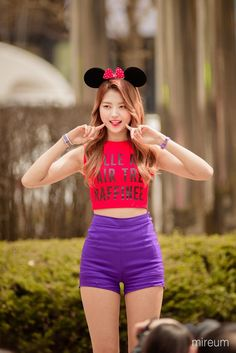pristin im nayoung K Pop, Pretty Asian, Beautiful Asian Girls, Kpop Girl Groups, Kpop Girls, Ioi Nayoung, Girl Body, Asian Fashion, Asian Woman