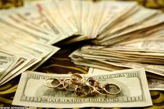 Do you know how to sell gold jewelry and get good profit? #gold #jewelry #profit