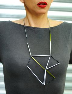 metalnat-prism-necklace-1
