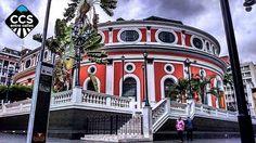 Te presentamos la selección del día: <<LUGARES>> en Caracas Entre Calles. ============================  F E L I C I D A D E S  >> @pgabrieldicillo << Visita su galeria ============================ SELECCIÓN @marianaj19 TAG #CCS_EntreCalles ================ Team: @ginamoca @huguito @luisrhostos @mahenriquezm @teresitacc @marianaj19 @floriannabd ================ #lugares #Caracas #Venezuela #Increibleccs #Instavenezuela #Gf_Venezuela #GaleriaVzla #Ig_GranCaracas #Ig_Venezuela #IgersMiranda…