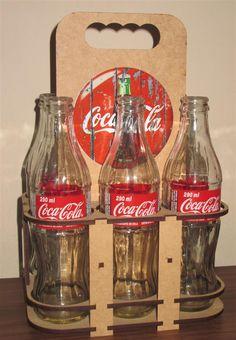 Coca-Cola www.jpgarrafas.com