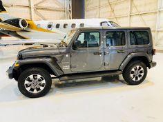 Jeep Wrangler Sahara Dream Cars Jeep Jeep Wrangler