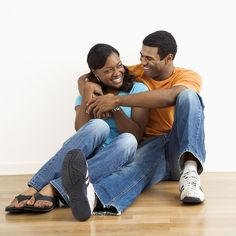 Black Singles, Black Dating, Personals, African American ...