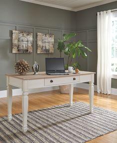 Kleinen Weißen Schreibtisch Im Home Office Möbel Sammlungen Wand Einheiten  Kann Eine Reihe Von Verschiedenen Arten. Kleinen Weißen Schreibu2026