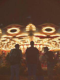 at the fair :] (kelly kenney's photos)