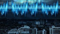 """El extraño fenómeno del HUM o """"sonido del apocalipsis"""" ha resurgido en mayo de 2016. D..."""