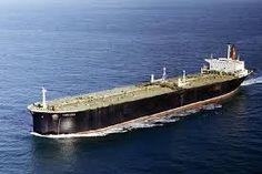 Αποτέλεσμα εικόνας για τα ειδη ΠΛΟΙων Boat, Vehicles, Pictures, Dinghy, Boats, Car, Vehicle, Ship, Tools