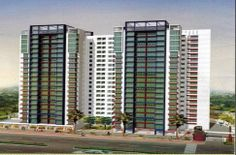 Search Properties in Mumbai-Thane-Kalyan-beyond. Get details on Mumbai-Thane-Kalyan-beyond Property, Flats  Apartments. Find and compare rates of property in Mumbai-Thane-Kalyan-beyond