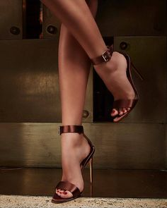 high heels – High Heels Daily Heels, stilettos and women's Shoes Stilettos, Pumps Heels, Stiletto Heels, Mules Shoes, Heeled Sandals, Brian Atwood, Hot Heels, Sexy Heels, Talons Sexy
