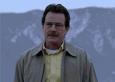 Best Breaking Bad gif of all time?
