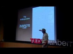 http://www.ted.com Why do societies fail? With lessons from the Norse of Iron Age Greenland, deforested Easter Island and present-day Montana, Jared Diamond ...