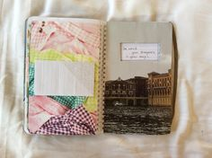 """baffledbee: """"Journaling has been really therapeutic lately"""