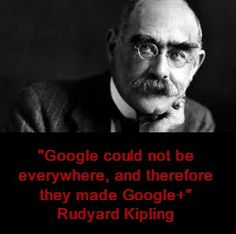 Historical Quotes 20 Inspiring Mildly Edited Historical Quotes About Seo & Social .