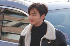 Drama Korea, Korean Drama, Yo Seung Ho, Handsome Korean Actors, Asian Cute, Ulzzang Boy, Seong, My Prince, Asian Actors