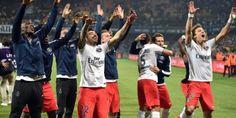 Paris Saint Germain vs Reims: Ligue 1 Betting Tips