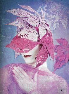 Dior by Serge Lutens