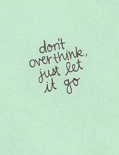 simples.