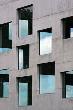 Amedeo Liberatoscioli: City Elements