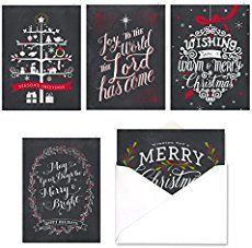 31 FREE Christmas Printables for your Holiday Season on Frugal Coupon Living.
