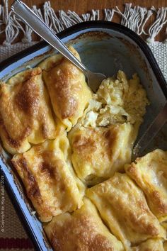 zagosrki strukli You are in the right place about Macedonian food rice Here we offer you the most beautiful pictures about the Macedonian food breads you are looking for. When you examine the zagosrki Dog Recipes, Mexican Food Recipes, Sweet Recipes, Cooking Recipes, Cooking Ideas, Cake Recipes, Traditional Croatian Food, Macedonian Food, Kolaci I Torte