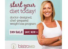 Diet pills start with m image 6