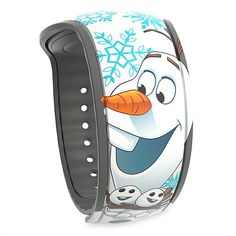 grumpy disney magicband mymagic fastpass collectables
