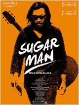 Sugar Man de Malik Bendjelloul — 4/5 — 26/03/2013