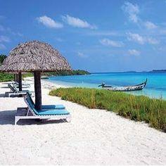 Five Most Romantic Honeymoon Destinations In India #HoneymoonDestinations. www.travel-smart.in
