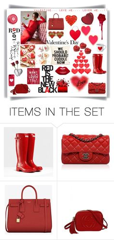 """Roses are Red....!!"" by you-dontsay ❤ liked on Polyvore featuring art"