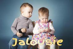 Les 150 plus belles citations sur jalousie