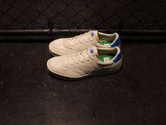 #NewBalance CRT300 VW #sneakers