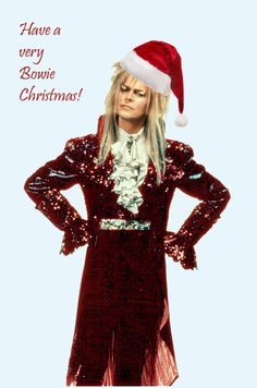 christmasbowie1