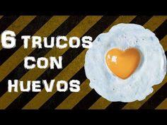 Aire Acondicionado Casero De Verdad (Experimentar En Casa) - YouTube